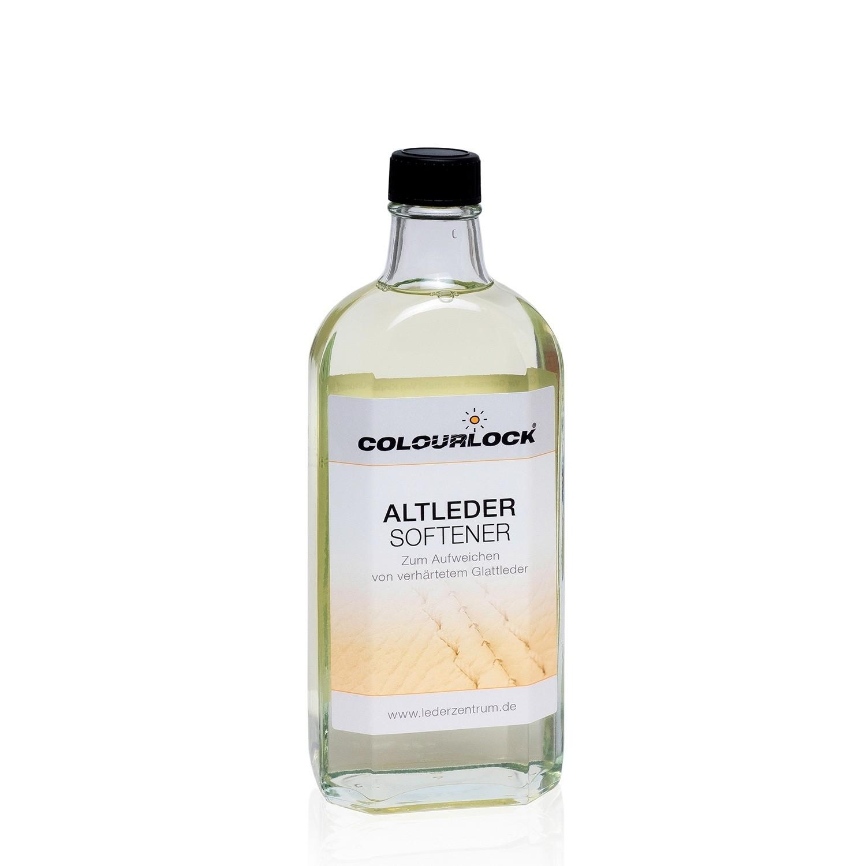 Oud leder Softener, 250 ml