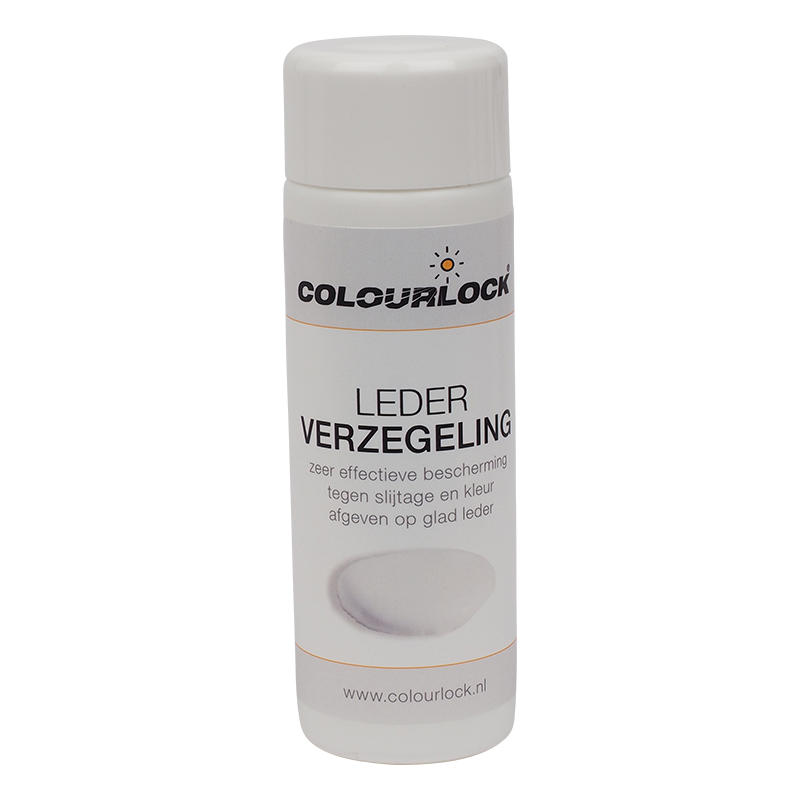 Verzegeling, 150 ml