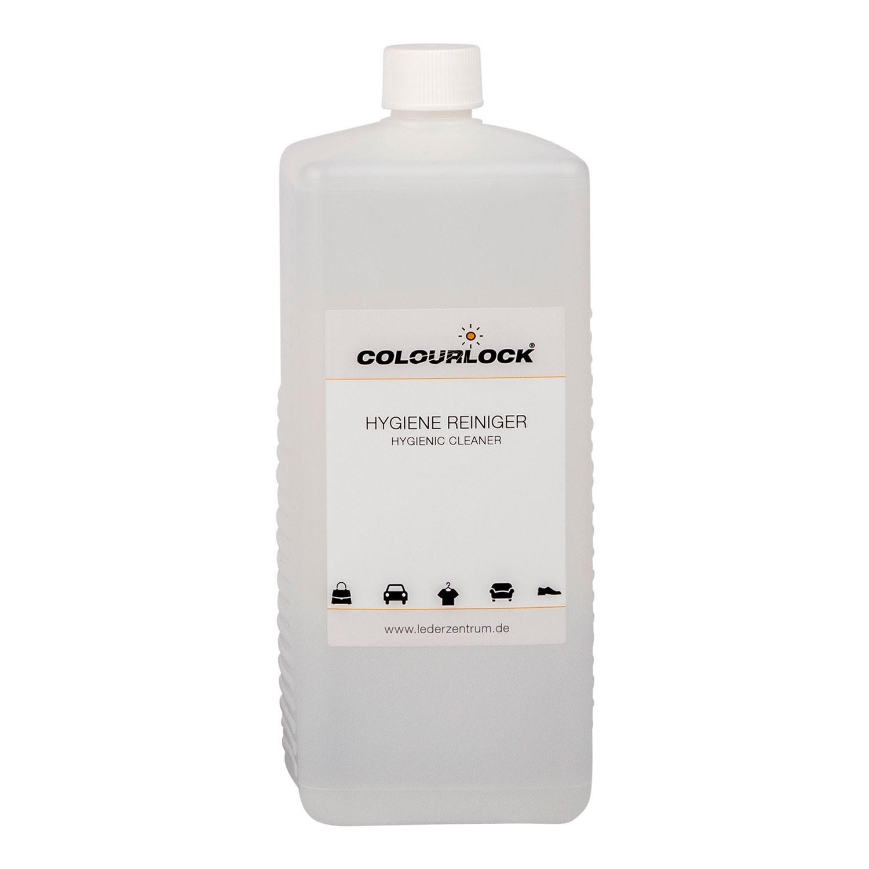 COLOURLOCK Hygiene Reiniger, 1 Liter