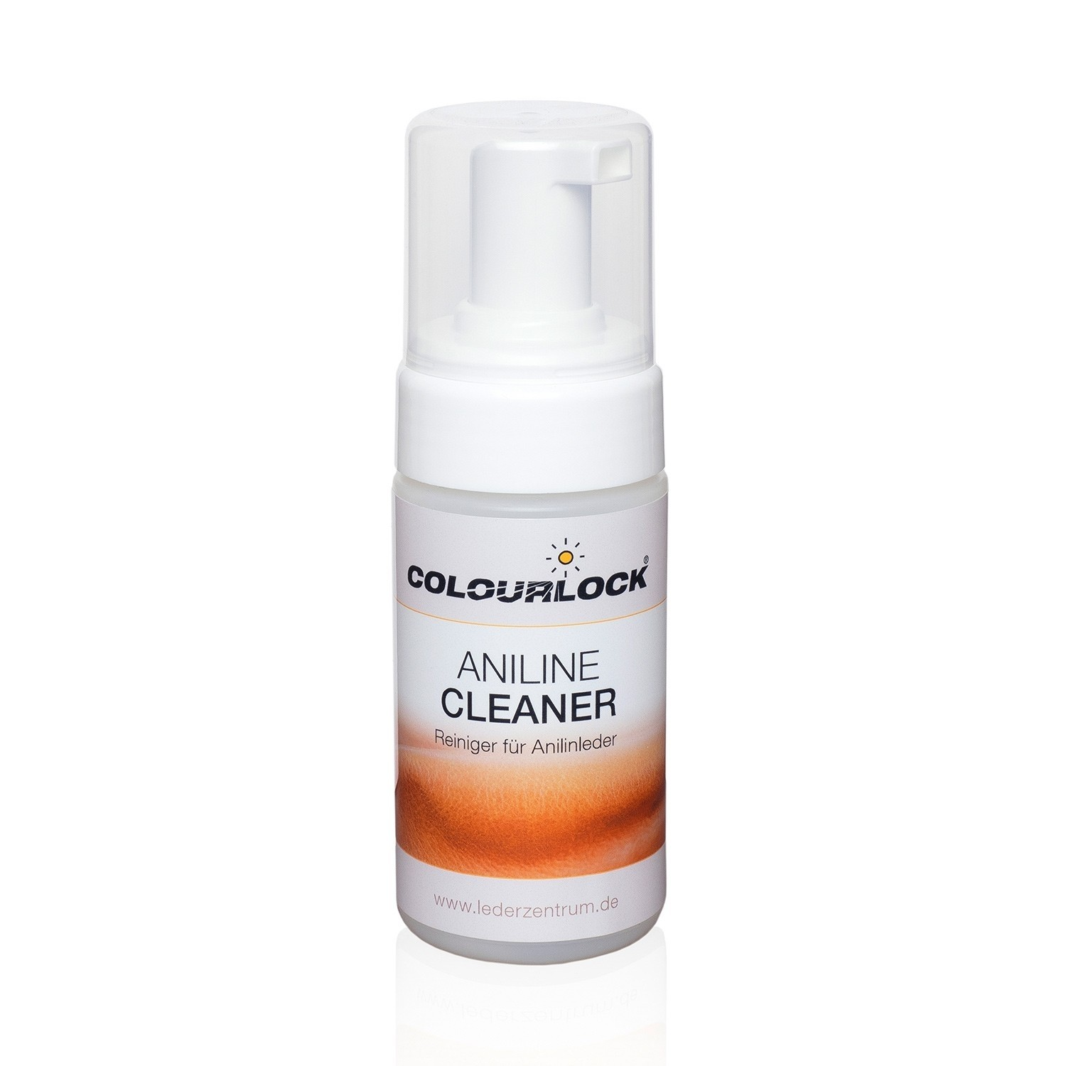 Aniline Cleaner