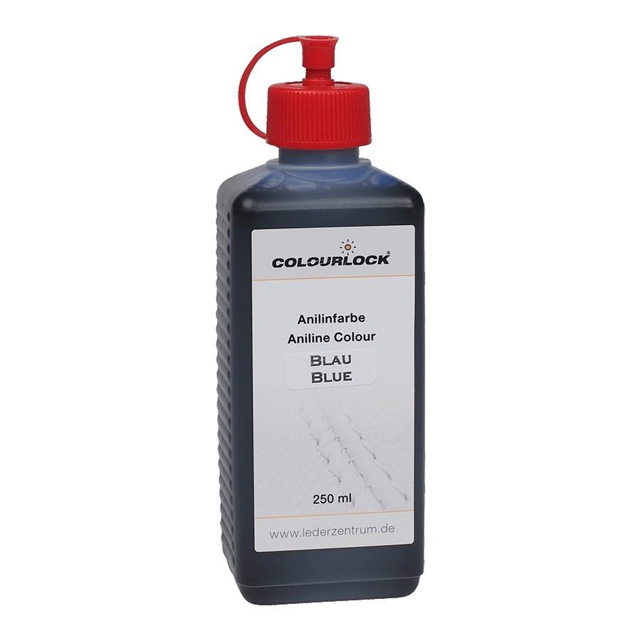 COLOURLOCK Anilineverf toevoeging, 250 ml