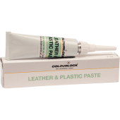 COLOURLOCK Leather & Plastic Paste,7 ml